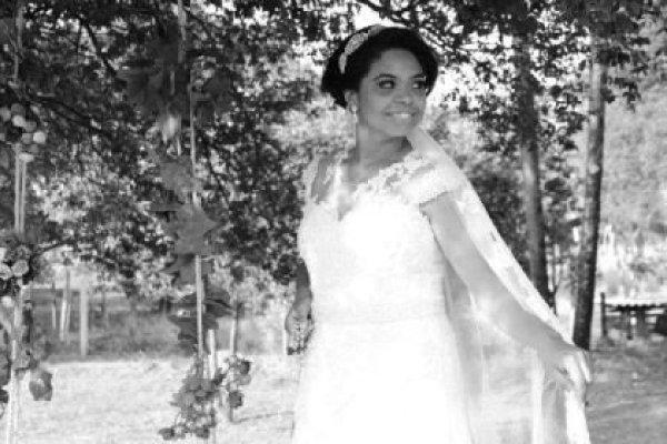 casamento-economico-interior-sao-paulo-decoracao-com-flores (12)