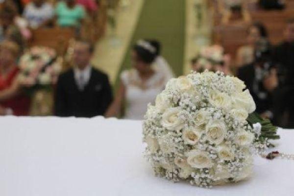casamento-economico-interior-sao-paulo-decoracao-com-flores (15)