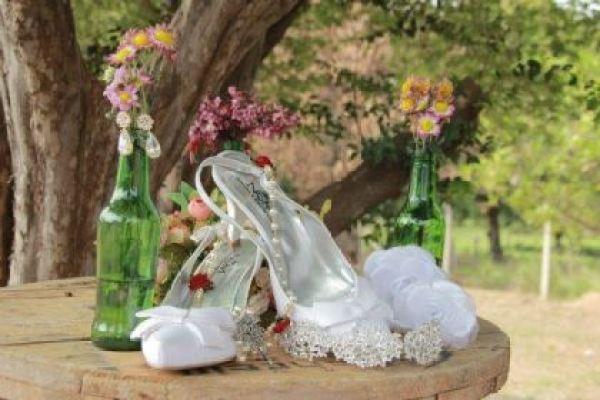 casamento-economico-interior-sao-paulo-decoracao-com-flores (7)
