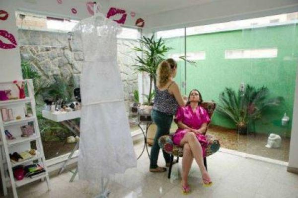 casamento-economico-minas-gerais-ao-ar-livre-divertido (13)