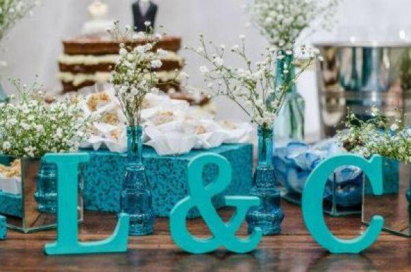 casamento-economico-minas-gerais-ao-ar-livre-divertido (19)