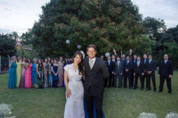 casamento-economico-minas-gerais-ao-ar-livre-divertido (21)
