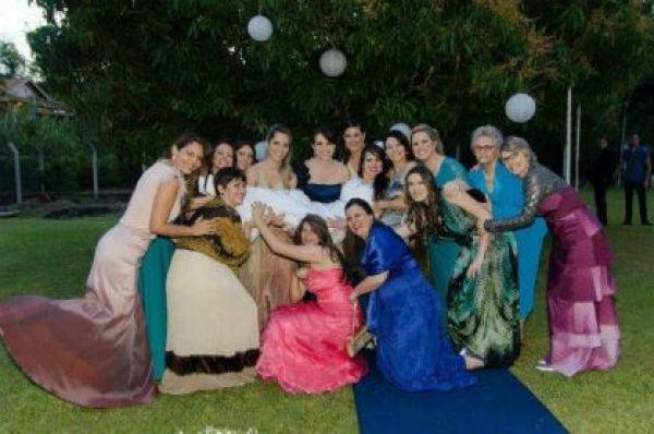 casamento-economico-minas-gerais-ao-ar-livre-divertido (27)