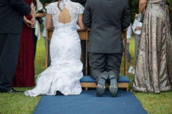 casamento-economico-minas-gerais-ao-ar-livre-divertido (4)