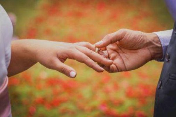 casamento-economico-mini-wedding-decoracao-com-flores-faca-voce-mesmo-rustico-romantico (20)