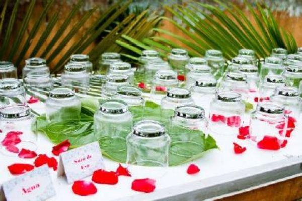 casamento-economico-mini-wedding-decoracao-com-flores-faca-voce-mesmo-rustico-romantico (3)