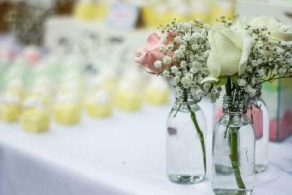 casamento-economico-mini-wedding-decoracao-com-flores-faca-voce-mesmo-rustico-romantico (31)