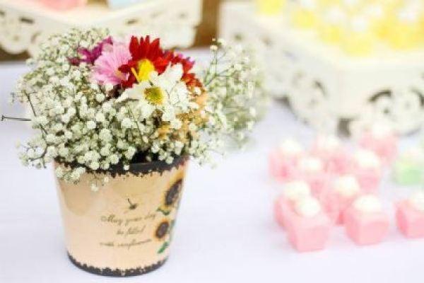 casamento-economico-mini-wedding-decoracao-com-flores-faca-voce-mesmo-rustico-romantico (32)