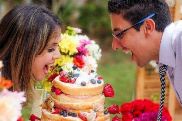 casamento-economico-mini-wedding-decoracao-com-flores-faca-voce-mesmo-rustico-romantico (37)