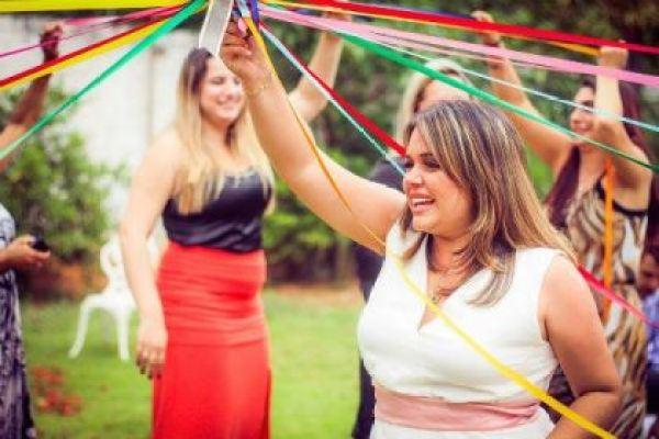 casamento-economico-mini-wedding-decoracao-com-flores-faca-voce-mesmo-rustico-romantico (38)