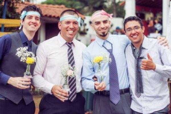 casamento-economico-mini-wedding-decoracao-com-flores-faca-voce-mesmo-rustico-romantico (39)