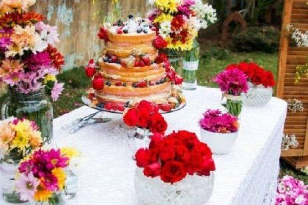 casamento-economico-mini-wedding-decoracao-com-flores-faca-voce-mesmo-rustico-romantico (7)