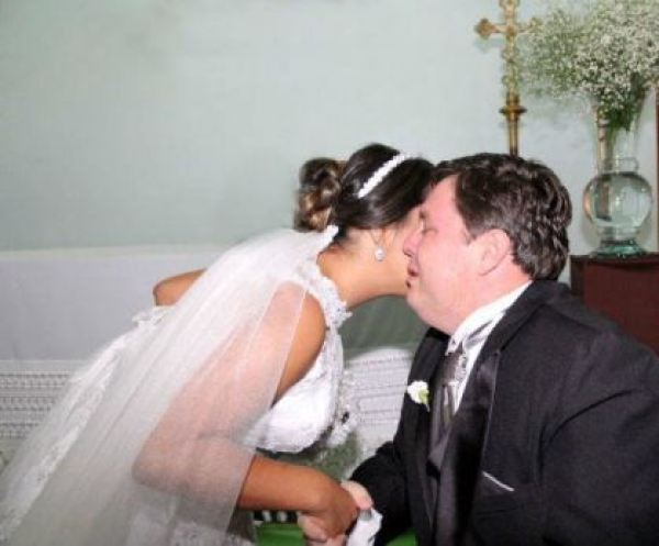 casamento-economico-noivo-cadeira-rodas-goias-faca-voce-mesmo (14)