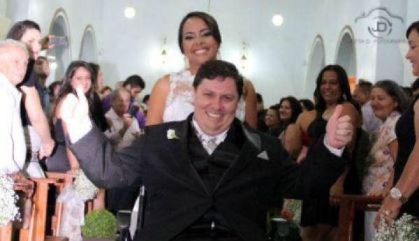 casamento-economico-noivo-cadeira-rodas-goias-faca-voce-mesmo (21)