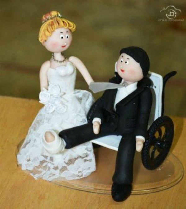 casamento-economico-noivo-cadeira-rodas-goias-faca-voce-mesmo (30)