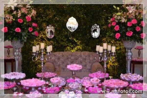 casamento-economico-pantanal-mato-grosso-do-sul-recepcao-hotel-decoracao-rosa (17)