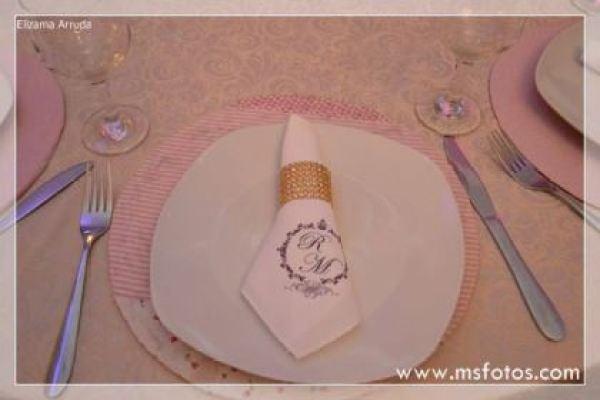 casamento-economico-pantanal-mato-grosso-do-sul-recepcao-hotel-decoracao-rosa (19)