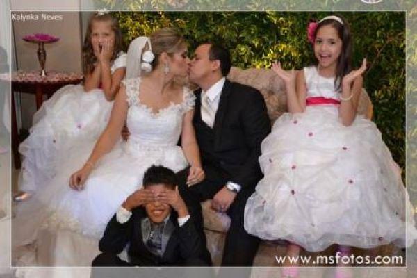 casamento-economico-pantanal-mato-grosso-do-sul-recepcao-hotel-decoracao-rosa (21)