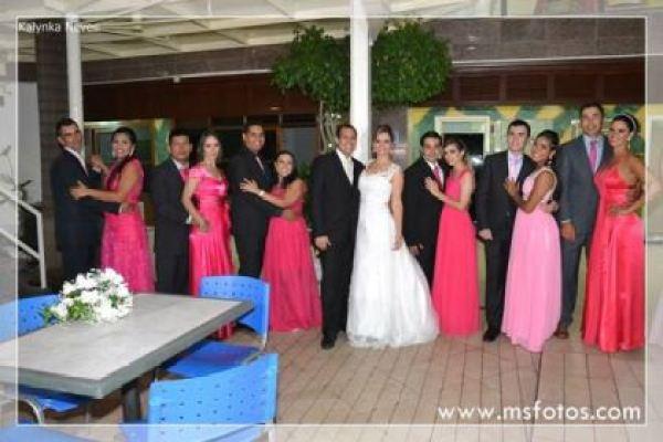 casamento-economico-pantanal-mato-grosso-do-sul-recepcao-hotel-decoracao-rosa (25)
