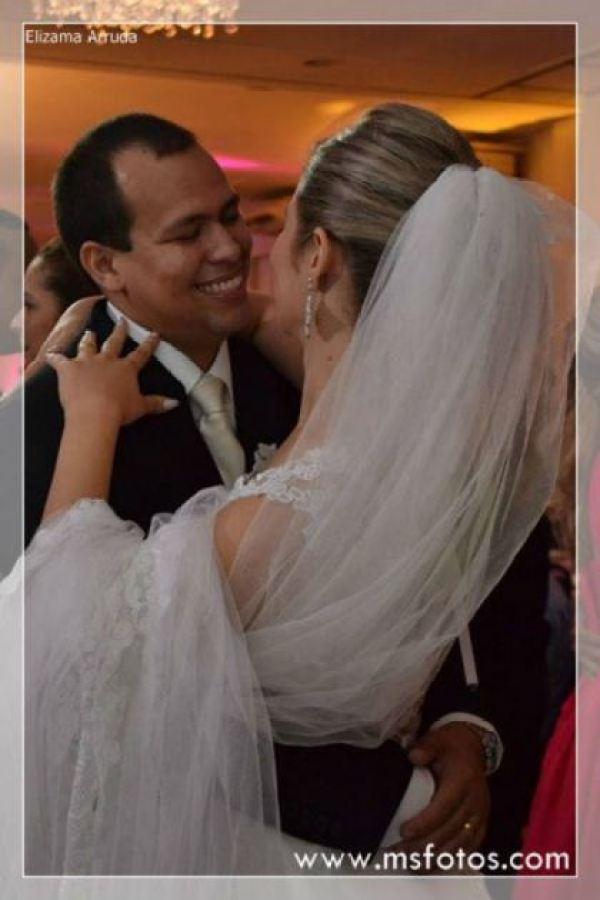 casamento-economico-pantanal-mato-grosso-do-sul-recepcao-hotel-decoracao-rosa (27)