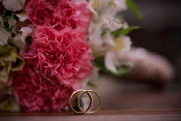 casamento-economico-sao-paulo-flores-rosa-naked-cake-caseiro (2)