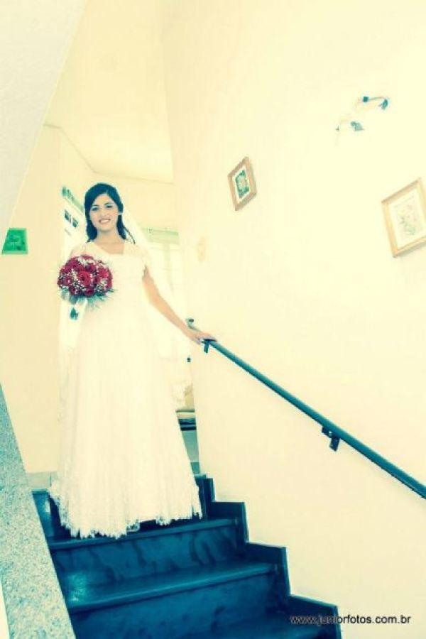 casamento-economico-vestido-ganhador-concurso-eu-mereco-esse-vestido-sao-paulo (1)