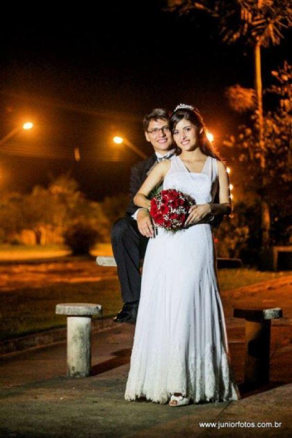 casamento-economico-vestido-ganhador-concurso-eu-mereco-esse-vestido-sao-paulo (16)
