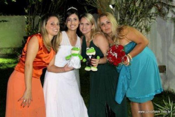 casamento-economico-vestido-ganhador-concurso-eu-mereco-esse-vestido-sao-paulo (22)