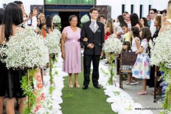 casamento-economico-vestido-ganhador-concurso-eu-mereco-esse-vestido-sao-paulo (3)