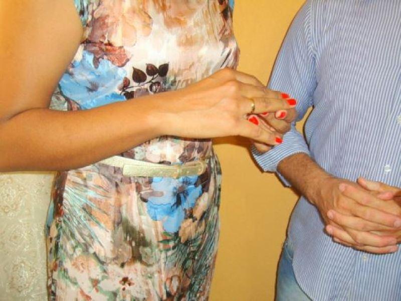 noivado-denise (24)