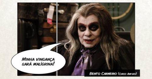 bento-carneiro-chico-anysio--minha-vinganca-sara-maligrina-1382737343541_956x500