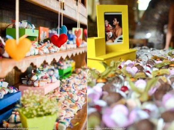 coracoes-coloridos-casamento-colorido-ar-livre-fernanda-e-rafael (10)
