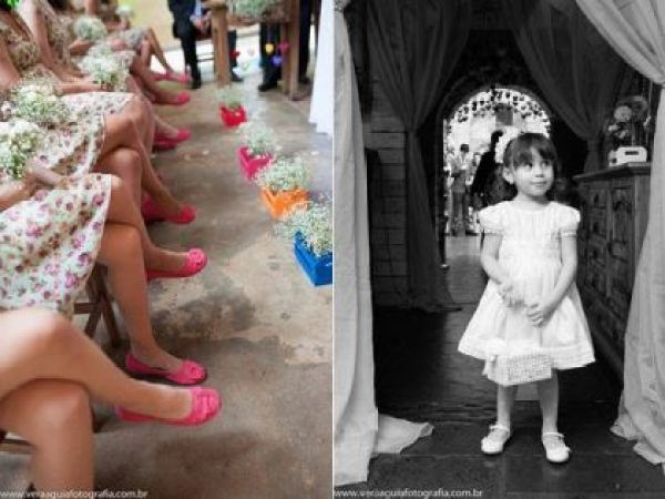 coracoes-coloridos-casamento-colorido-ar-livre-fernanda-e-rafael (22)