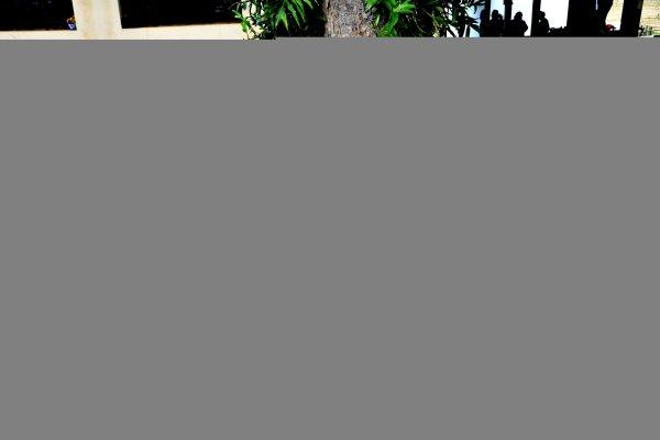 kelly-e-leandro-pipoca-e-pezao-casamento-real-no-campo (3)