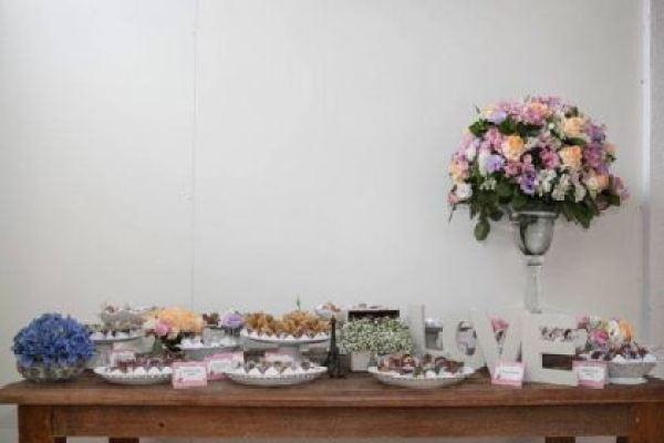 mini-wedding-eveline-e-rafael (8)