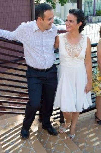 mini-wedding-menos-de-4-mil-reais-kesianne-giuliano (1)