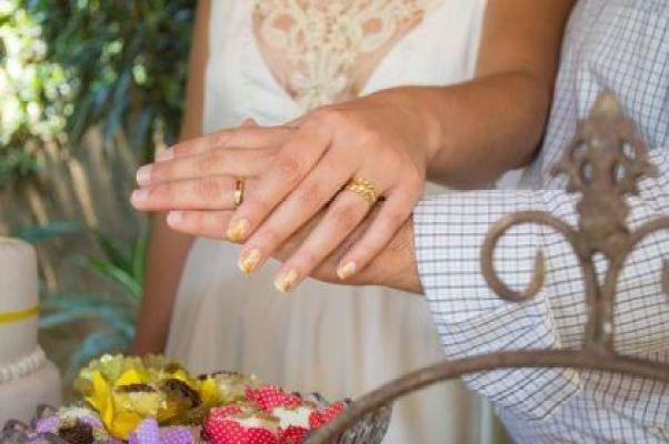 mini-wedding-menos-de-4-mil-reais-kesianne-giuliano (12)