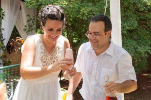 mini-wedding-menos-de-4-mil-reais-kesianne-giuliano (19)