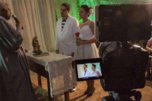 samba-casamento-real-camila-frederico (16)