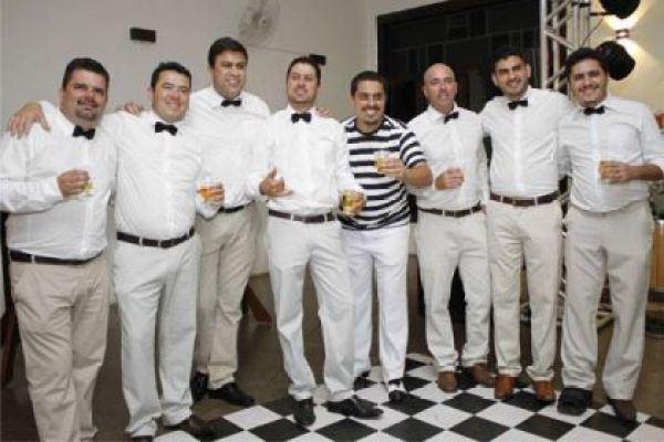 samba-casamento-real-camila-frederico (38)