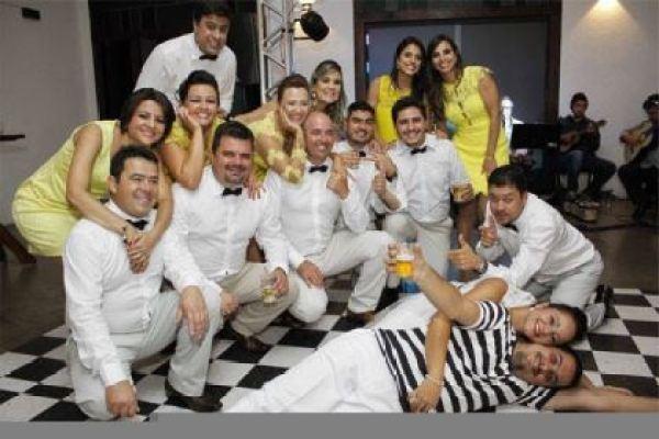 samba-casamento-real-camila-frederico (39)