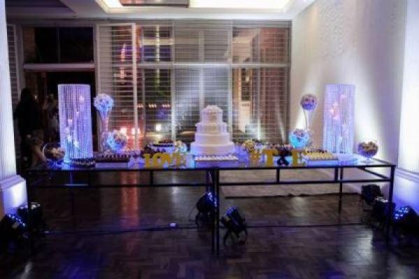 decoracao-de-casamento-sem-flores (3)