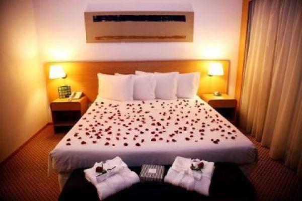 noite-de-nupcias-no-holiday-inn-anhembi-casando-sem-grana (8)