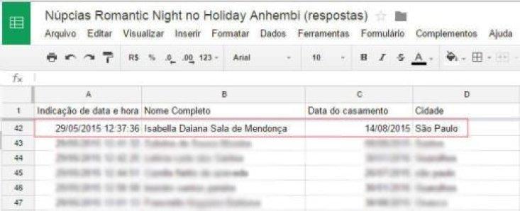 resultado-do-sorteio-nupcias-holiday-inn-anhembi-isabela-e-felipe