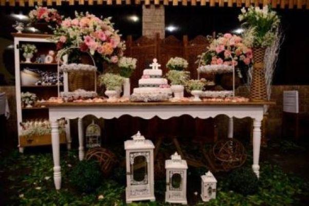 Casamento-Priscila-Elton-economico-casando-sem-grana (20)