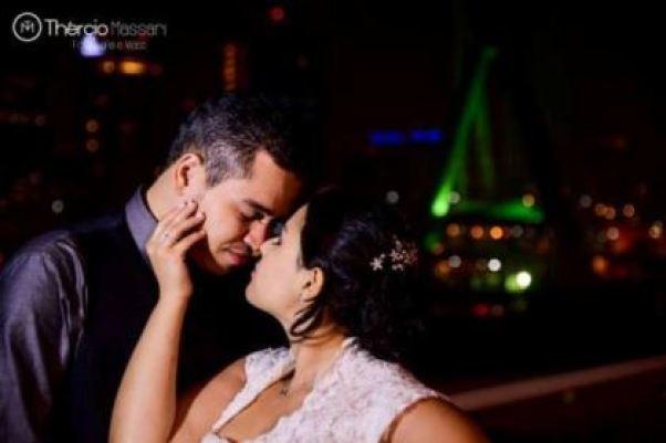 Casamento-Priscila-Elton-economico-casando-sem-grana (28)