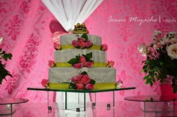 casamento-economico-Ionara-Vando-7-mil-casando-sem-grana (12)