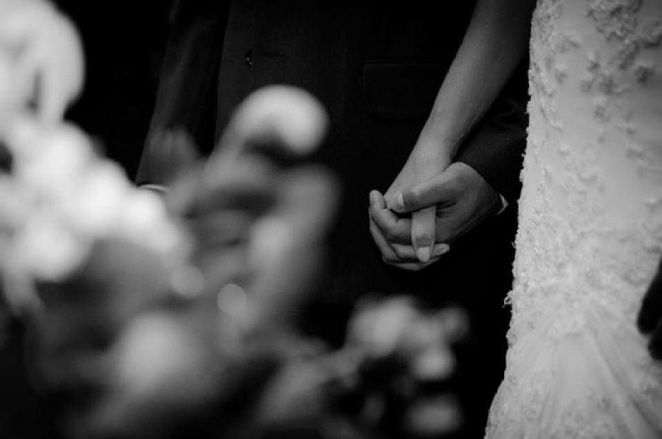 Casamento real e econômico | Flávia e Márcio