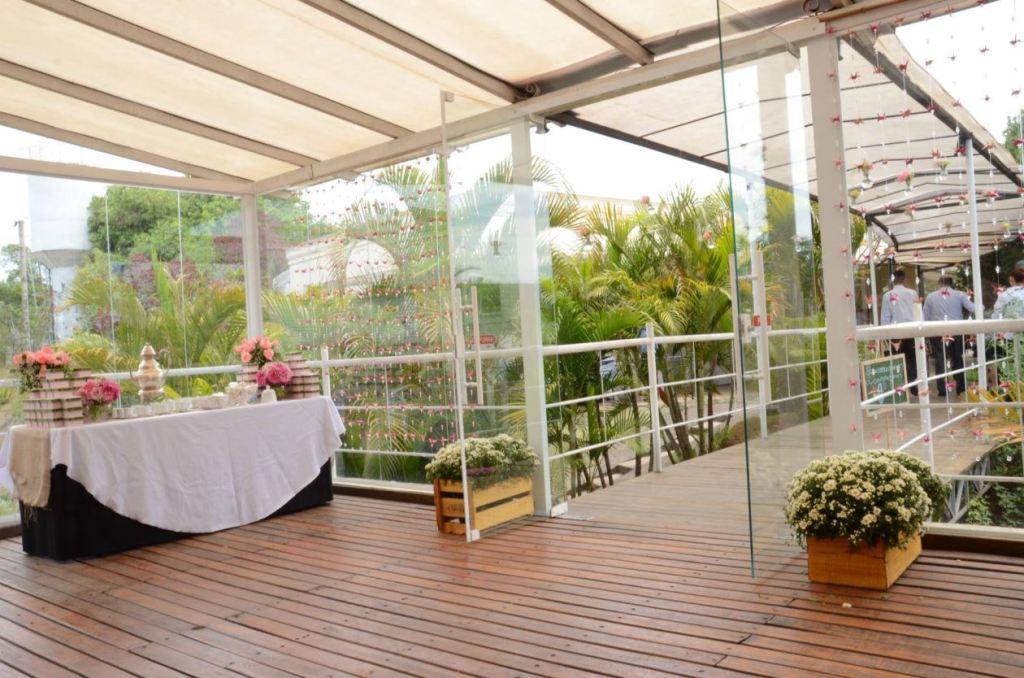 Casamento real e econômico | Carolina e Luiz