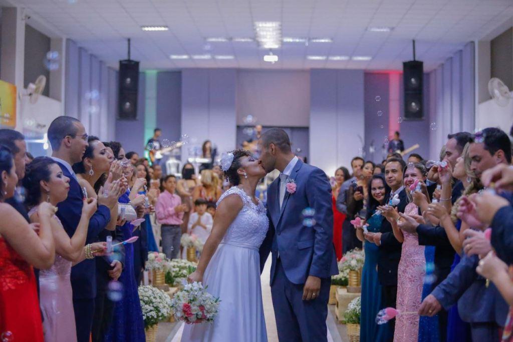 casamento-real-economico-milca-jean-vicente-pires-df-distrito-federal-casando-sem-grana-csg (15)